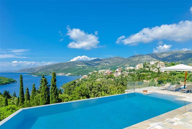 Main image for Christina,Sivota,Epirus,Greece