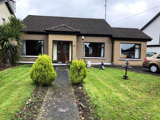 Main image for Edenoir, 26 Forest Hills, Drogheda, Louth