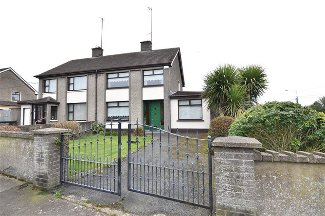 29 Maple Drive, Drogheda, Louth