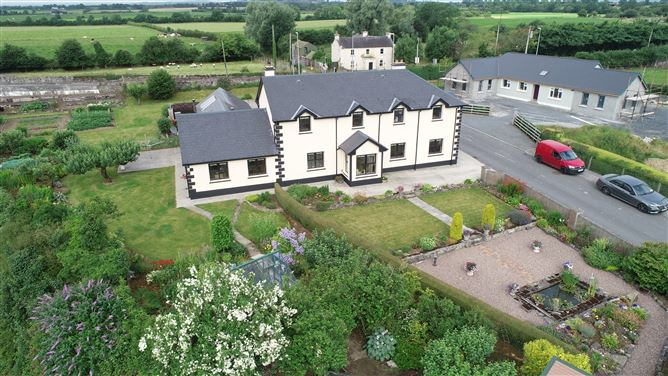 Main image for Station Road, Ballybrophy, Laois