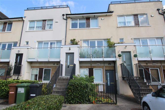 Main image for 18 Hayworth Terrace, Ongar, Dublin 15