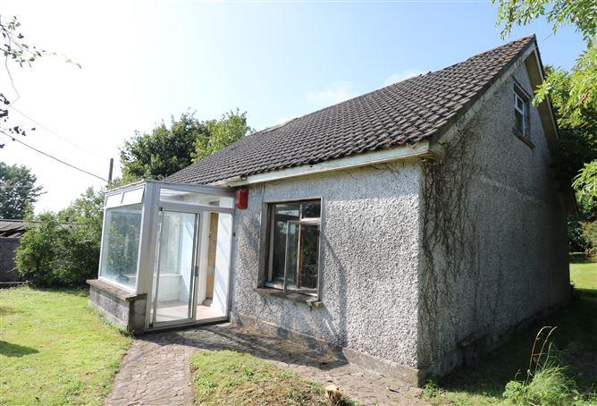 Main image for Seskin, Carrick-beg, Waterford