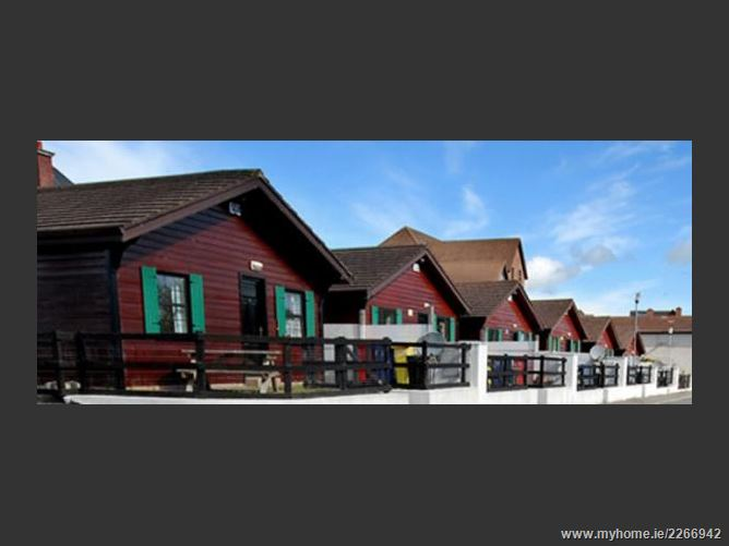 Main image for Ceatharlach Moorings,Carlow Town, Carlow