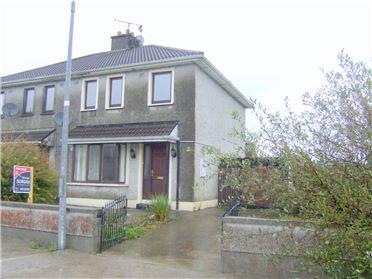 Photo of Galteeview, Ballyporeen, Mitchelstown, Cork
