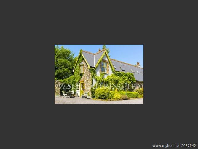 Main image for Courtyard,Tralee, Kerry