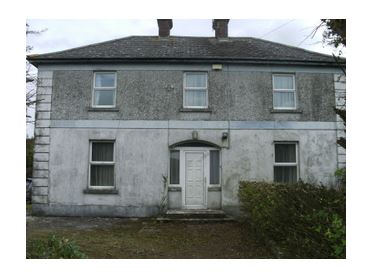 Photo of Longorchard & Tullowmacjames, Templetouhy, Thurles, Tipperary