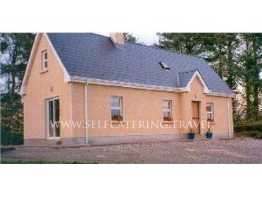 Main image of Reilly's House ,Swanlinbar, Cavan