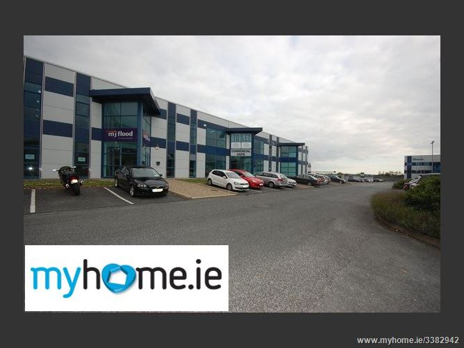 Block 9D, Cleaboy Business Park, Old Kilmeaden Road, Waterford City, Co. Waterford