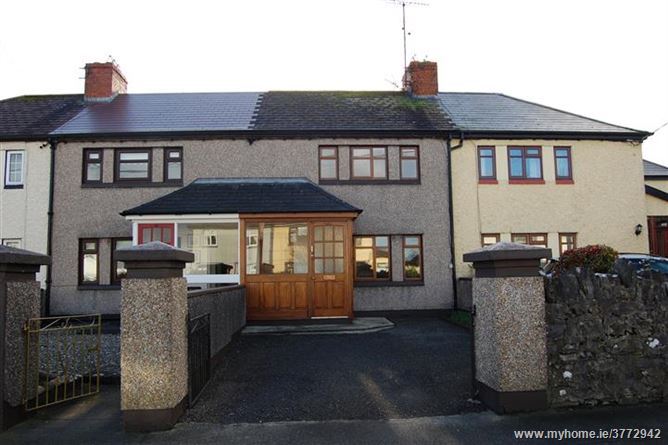 15 Ardee Terrace, Sligo City, Sligo