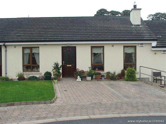 13 Castleross Retirement Village, Carrickmacross, Monaghan