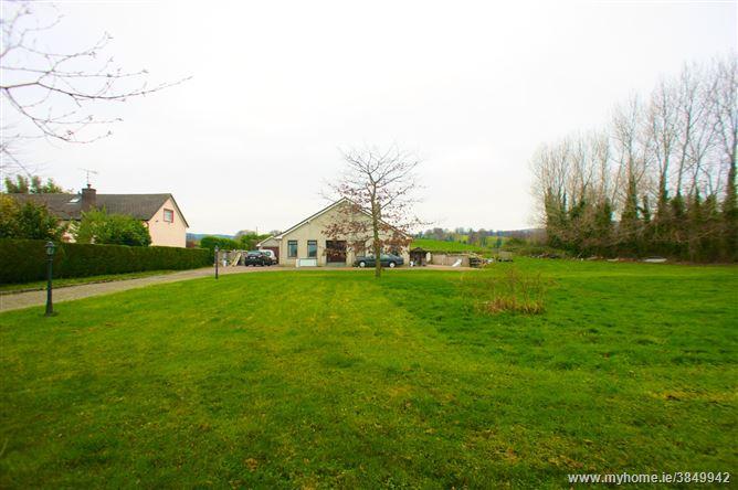 Photo of Ballyronan Road, Kilpedder, Wicklow