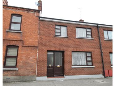 Photo of 41 Chord Road, Drogheda, Co Louth