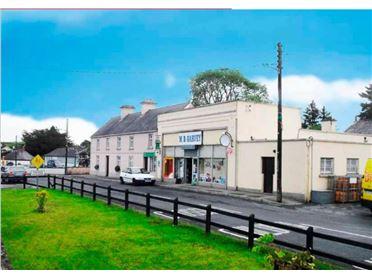 Photo of Garvey's, New Inn, Co. Galway