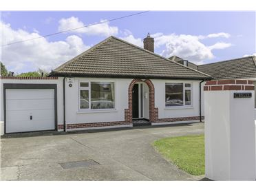 Photo of 19 Redesdale Road, Mount Merrion, County Dublin
