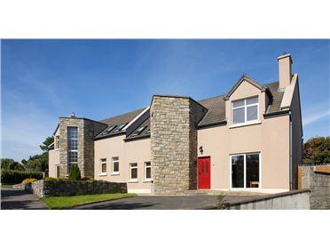 Photo of Luxury Lodges, Carraroe, Galway