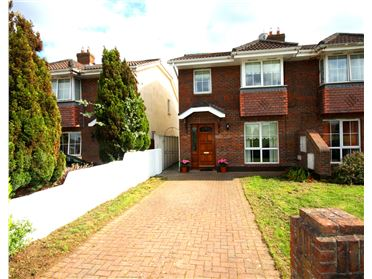 Photo of 2 Summerfield Rise, Blanchardstown, Dublin 15