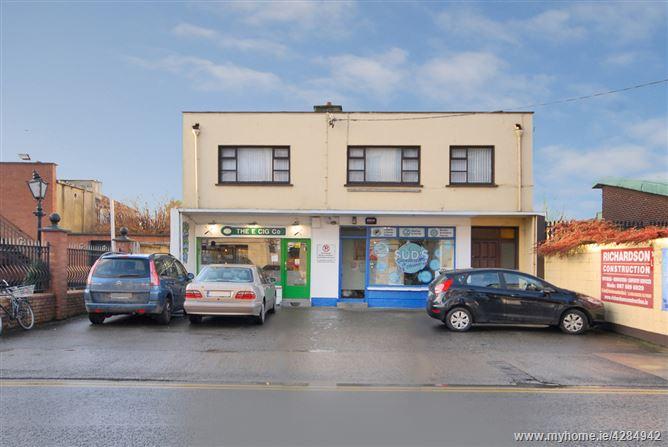 Main image for 42 Drogheda Street, Balbriggan, Dublin