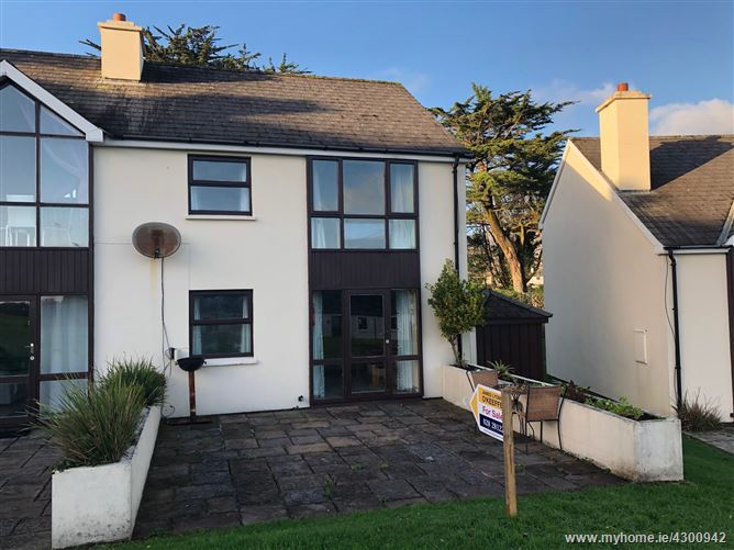 no.35 The Moorings, Colla Road, Schull,   West Cork