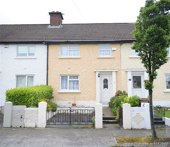 7 Grove Avenue, Finglas, Dublin 11