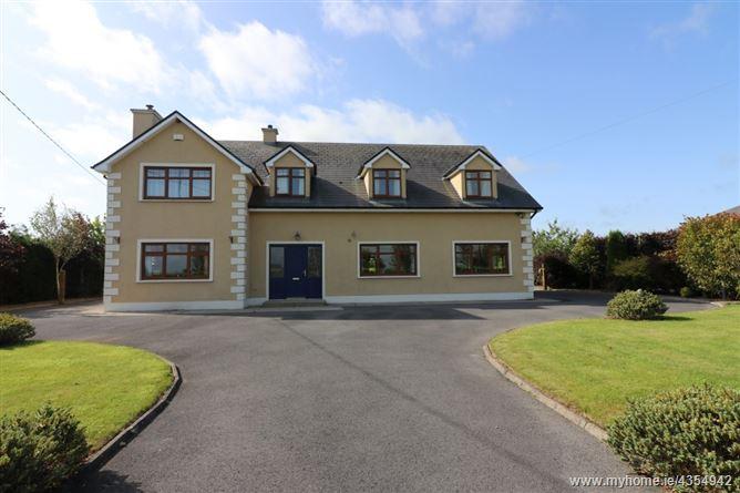 Main image for Fairhill, Menlough, Ballinasloe, Galway