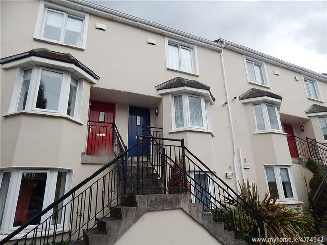 Main image for 4 Applewood Avenue, Swords, County Dublin