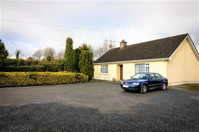 Main image for School Road, Rathkenny, Navan, Meath