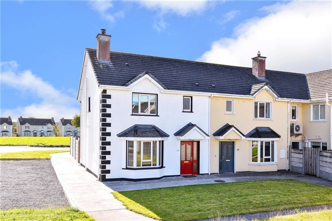 Main image for 111 Clochran, Kilcloghans, Tuam, Co. Galway, H54 E650