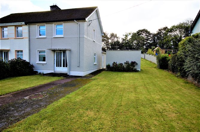 Main image for 7 O'Brien Place, Dripsey, Cork