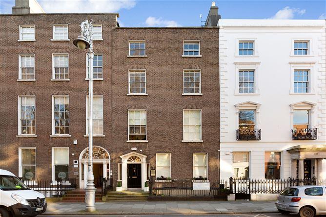 Main image for 127 Lower Baggot Street , Dublin 2, Dublin