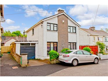Image for Rinard, The Manse, Athlone, Co. Westmeath