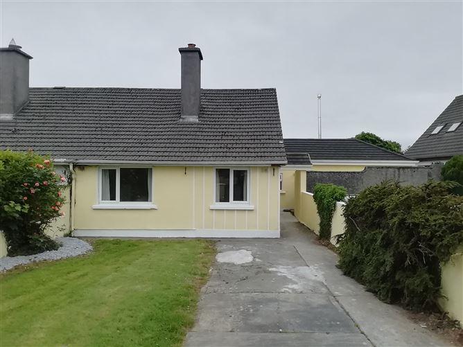 Main image for 1, McDermott Ave., Mervue, Galway City