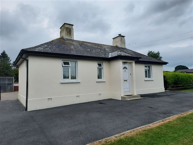 Main image for Oldtown, Stoneyford, Kilkenny