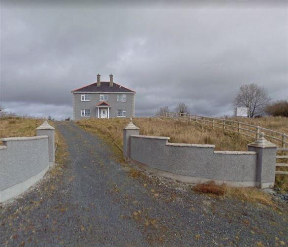 Main image for Property at Drumcor, Loughduff, Ballinagh, Cavan