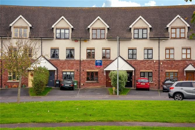 Main image for 98 Ath Lethan,Racecourse Road,Dundalk,Co. Louth