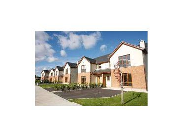 Main image of Rath Glen, Killeshin, Carlow Town, Carlow