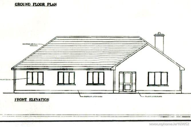 Spring Gardens, Granlahan, Ballinlough, Co Roscommon