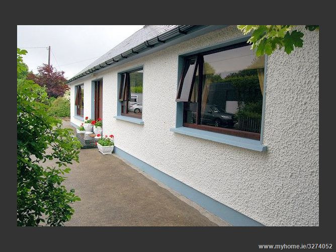 Foxhall Cottage - Letterkenny, Donegal