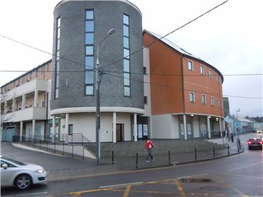 Photo of Office 1 Castle Gate, Kennedy Avenue, Carlow Town, Carlow