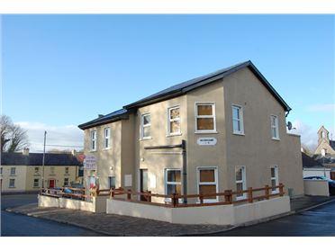 Photo of Ballincourt, Ballintogher, Sligo