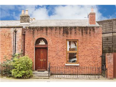 Photo of 30 Northbrook Avenue Lower, North Strand,   Dublin 3