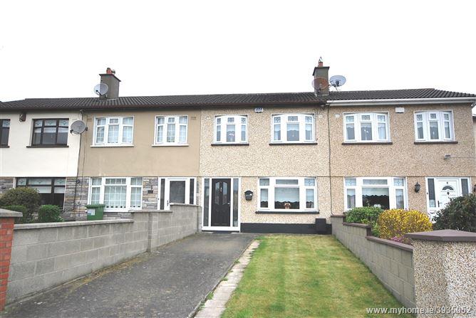 Photo of 7A Riversdale Crescent, Clondalkin,   Dublin 22