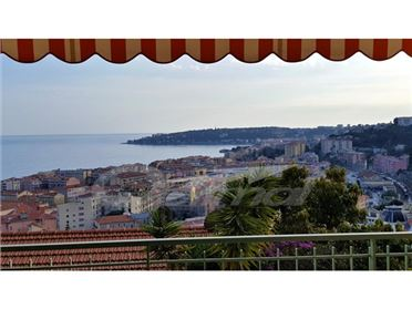 Photo of 06500, Menton, France