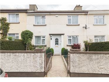 Photo of 3 Fatima Terrace, Bray, Wicklow
