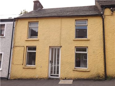 Photo of 11 Quaker Road, City Centre Sth, Cork City