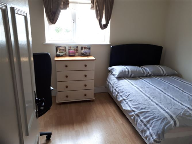 "Main image for ** FEMALE GUESTS ONLY ** home away, ""Tymon North"
