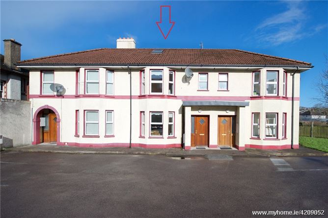 2 Suncroft, Victoria Cross, Cork, T12 H2FR