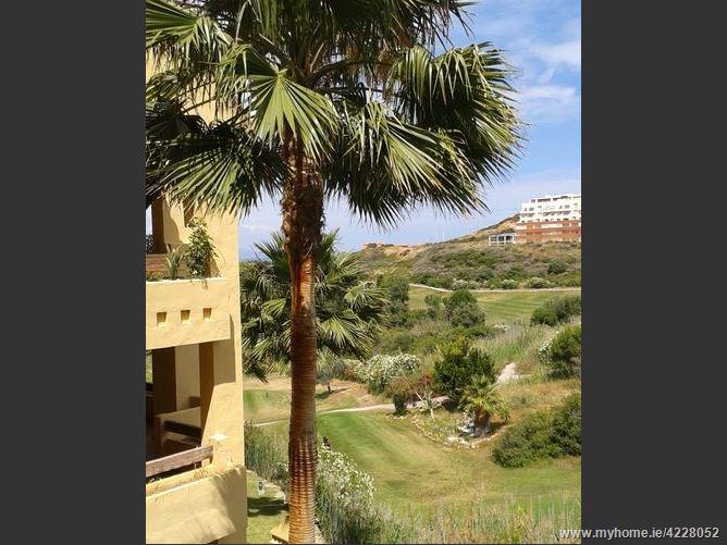 La Duquesa, Costa del Sol, Málaga