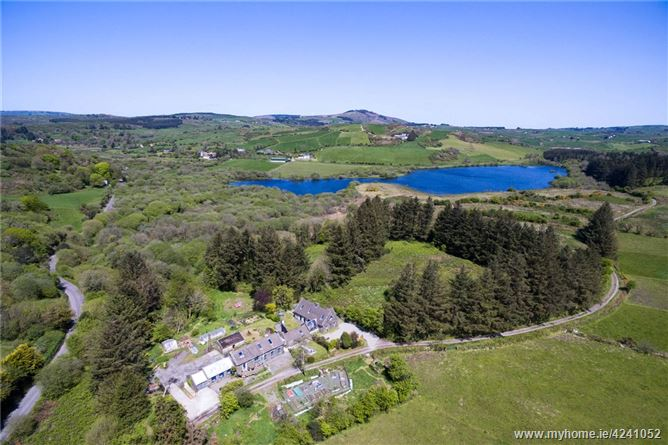 Ballyroe, Leap, Co Cork, P81 TX62