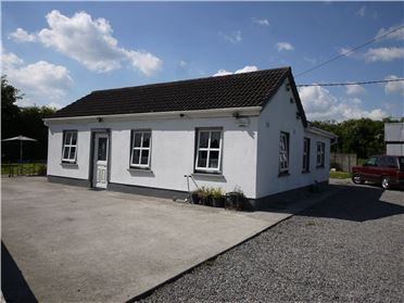 Photo of Kilpatrick, Carbury, Co Kildare, W91 YT5F