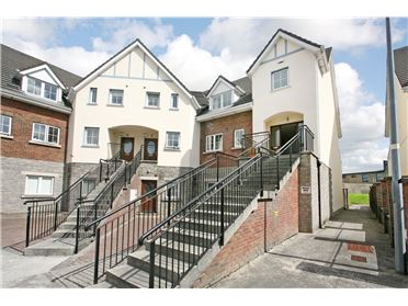 Photo of 23 Cathedral Court, Ennis, Co. Clare, V95 XE81